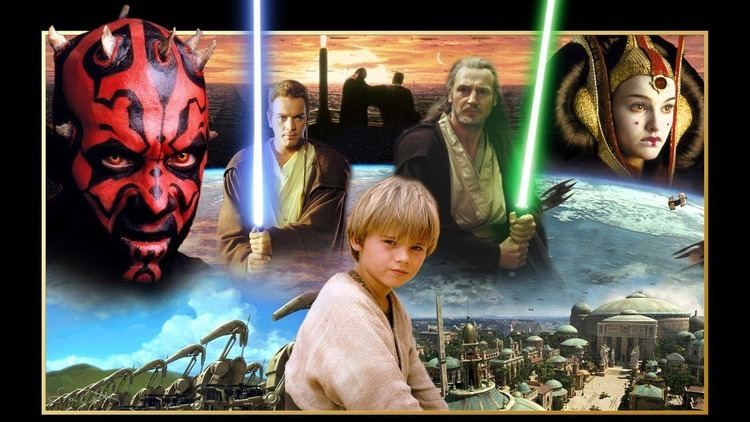 Star Wars Episode II: Attack of the Clones movie scenes Star Wars Episode 2 Attack of the Clones 2002 Full Movie Hindi HD 720p BluRay With English Subtitles Video Buddy Video Dailymotion