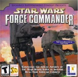 Star Wars: Force Commander httpsuploadwikimediaorgwikipediaen88fSta