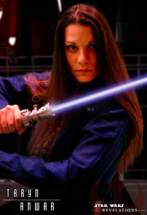 Star Wars: Revelations Star Wars Revelations Freeware EN downloadchipeu