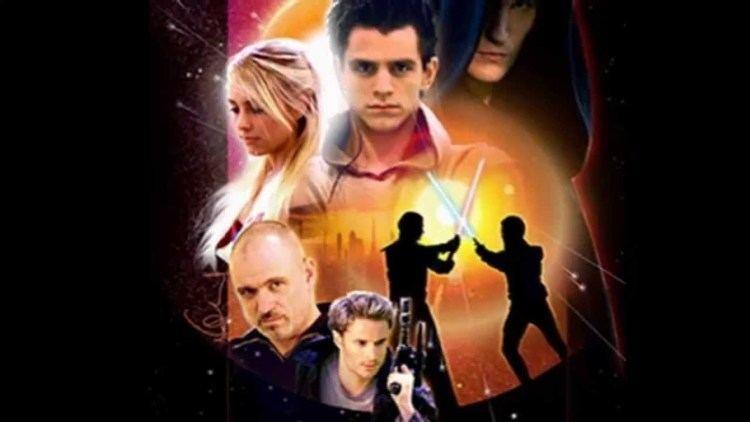Star Wars: Threads of Destiny Star Wars Threads of Destiny REVIEW fan film YouTube