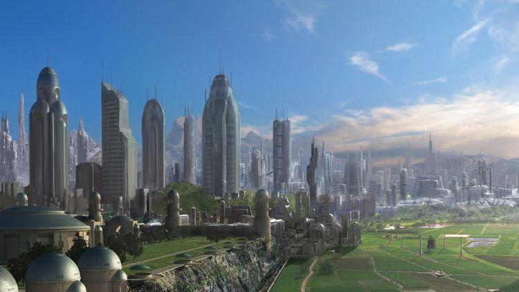 Star Wars: Threads of Destiny Star Wars Threads of Destiny 2014