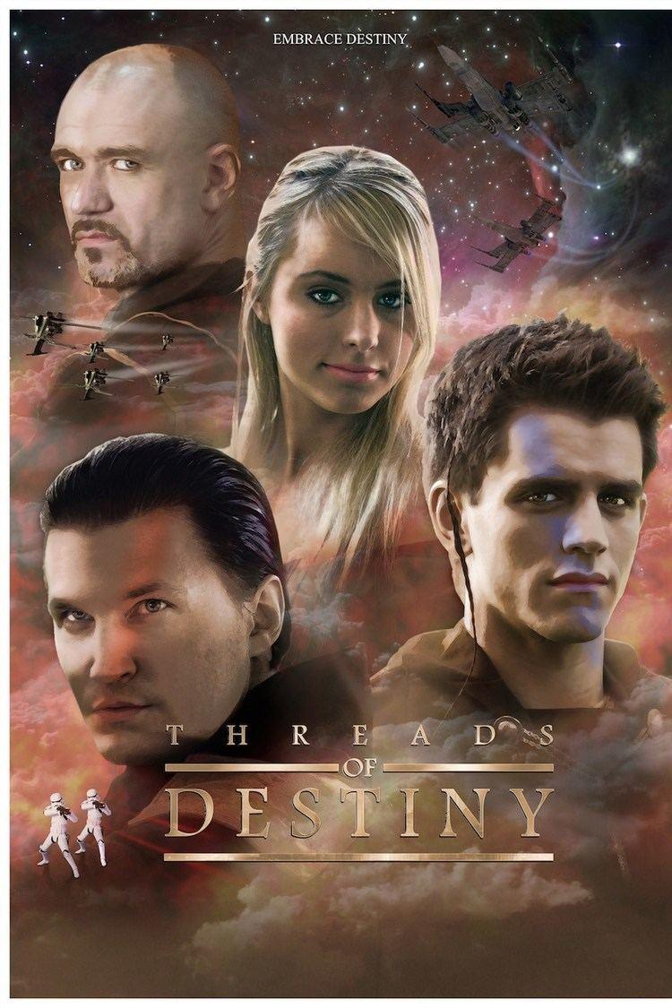 Star Wars: Threads of Destiny Subscene Star Wars Threads of Destiny English subtitle