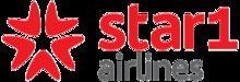 Star1 Airlines httpsuploadwikimediaorgwikipediaenthumb8