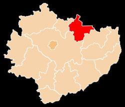 Starachowice County httpsuploadwikimediaorgwikipediacommonsthu