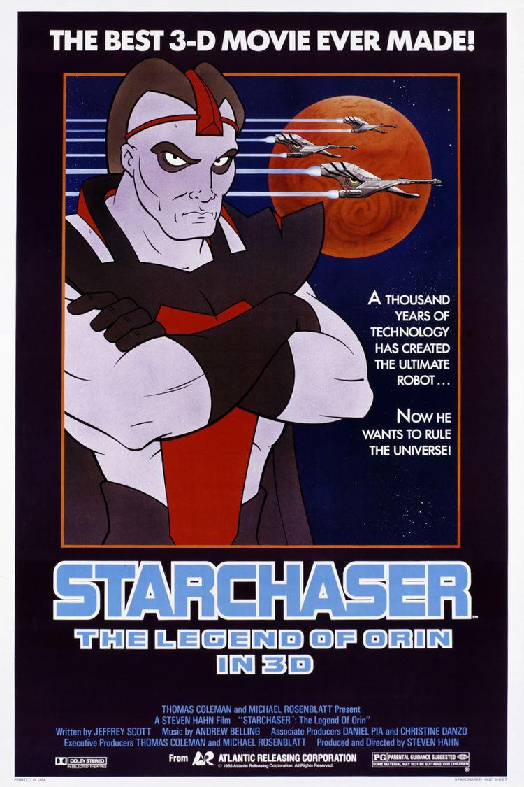 Starchaser: The Legend of Orin wwwgstaticcomtvthumbmovieposters1468p1468p