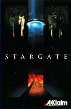 Stargate (1995 video game) httpsuploadwikimediaorgwikipediaen005Sta