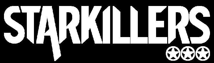 Starkillers Starkillers Official Website