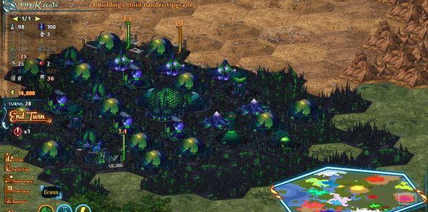 Stars Beyond Reach Stars Beyond Reach Rock Paper Shotgun PC Game Reviews