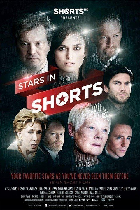 Stars in Shorts wwwgstaticcomtvthumbmovieposters9505106p950