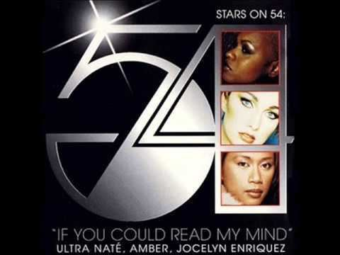 Stars on 54 httpsiytimgcomvizcO1kp6dwP0hqdefaultjpg
