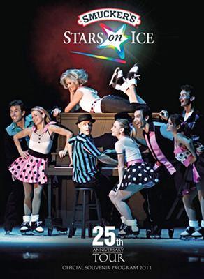 Stars on Ice httpsbusiteswwws3amazonawscomstarsonicecom