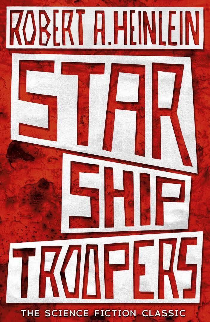 Starship Troopers t2gstaticcomimagesqtbnANd9GcQYUPCFjXIlF8IZzb