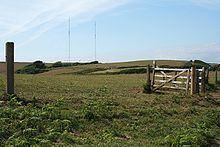 Start Point transmitting station httpsuploadwikimediaorgwikipediacommonsthu