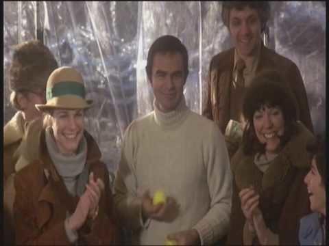 Starting Over (1979 film) TSfilmvault Starting Over 1979 Clip YouTube