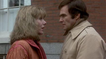 Starting Over (1979 film) Starting Over 1979 MUBI