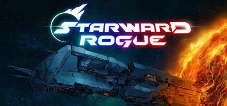 Starward Rogue cdnedgecaststeamstaticcomsteamapps410820hea