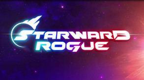 Starward Rogue Save 60 on Starward Rogue on Steam