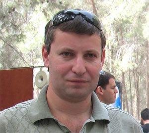 Stas Misezhnikov httpsuploadwikimediaorgwikipediacommons77