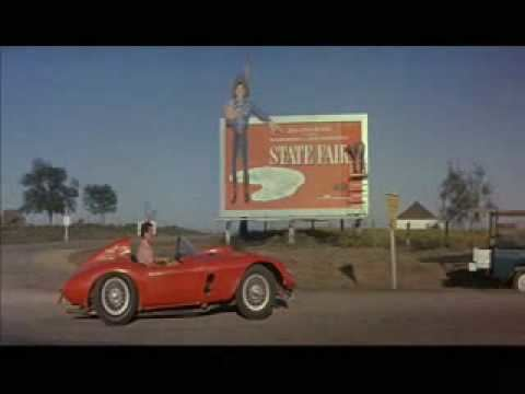 State Fair (1962 film) State Fair 1962 Opening song YouTube
