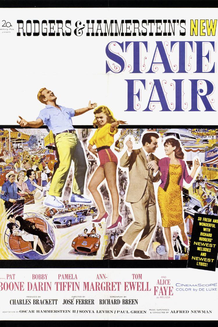 State Fair (1962 film) wwwgstaticcomtvthumbmovieposters1536p1536p