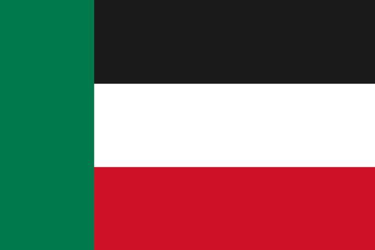 State of Goshen httpsuploadwikimediaorgwikipediacommons00