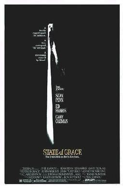 State of Grace (film) State of Grace film Wikipedia
