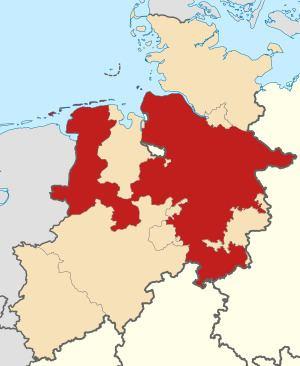 State of Hanover httpsuploadwikimediaorgwikipediacommonsthu