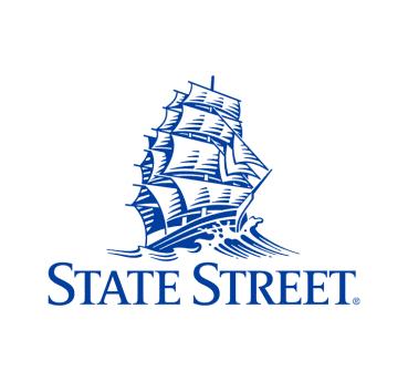 State Street Corporation wwwstatestreetcomcontentdamstatestreetimages