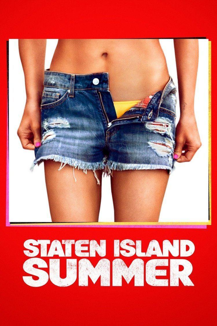 Staten Island Summer wwwgstaticcomtvthumbmovieposters11873832p11