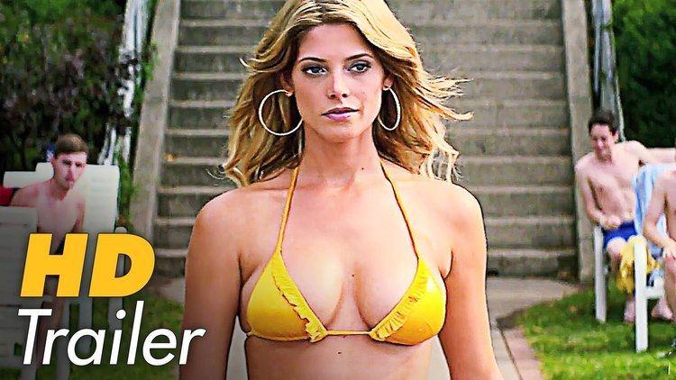 Staten Island Summer STATEN ISLAND SUMMER Trailer 2015 ComingofAge Comedy YouTube