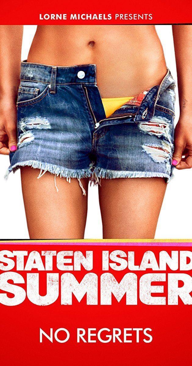 Staten Island Summer Staten Island Summer 2015 IMDb