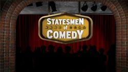 Statesmen of Comedy httpsuploadwikimediaorgwikipediaen77cSta