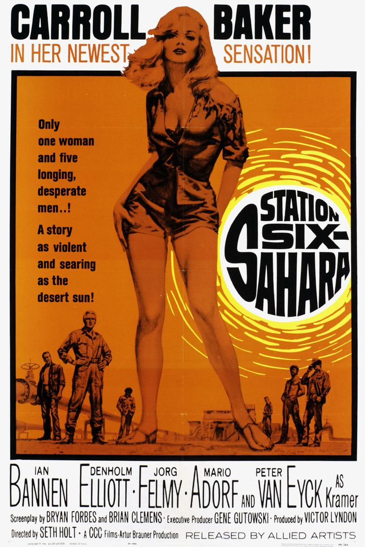 Station Six-Sahara wwwgstaticcomtvthumbmovieposters39061p39061