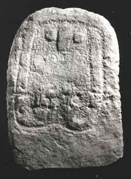 Statue menhir Statue Menhirs Prehistoric Western Europe History Forum All Empires