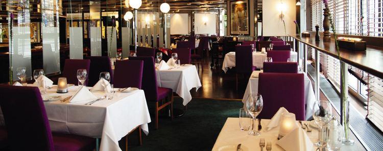 Stavanger Cuisine of Stavanger, Popular Food of Stavanger