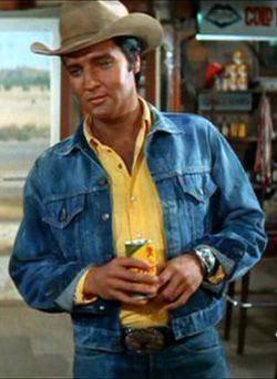 Stay Away, Joe Stay Away Joe Joe Lightcloud Jacket Elvis Presley Pinterest