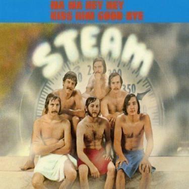 Steam (band) legendsrevealedcomentertainmentwpcontentuploa