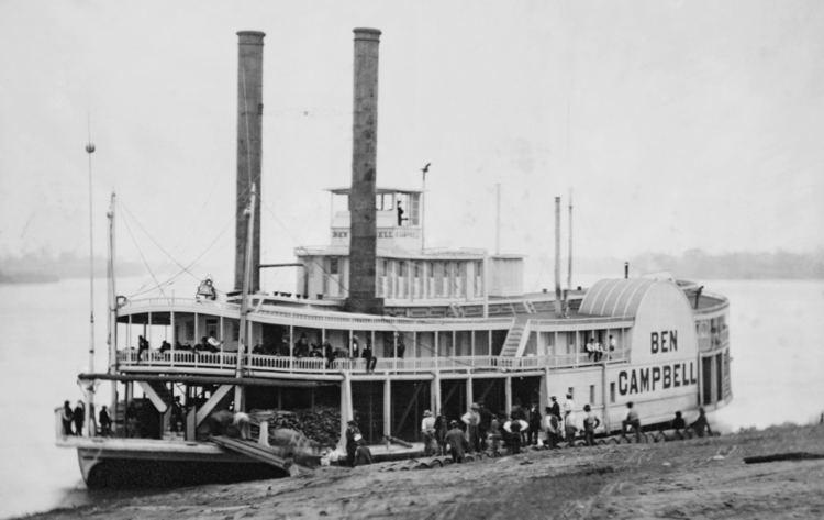 Steamboat httpsuploadwikimediaorgwikipediacommons00