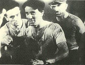 Steel (1933 film) httpsuploadwikimediaorgwikipediaitthumbf