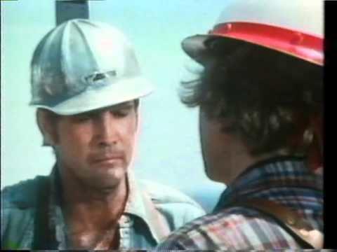 Steel (1979 film) STEELAKA MEN OF STEEL1977DIRSTEVE CARVERLEE MAJORSRICHARD