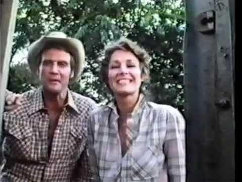 Steel (1979 film) 1979 Ironworker Movie Steel YouTube