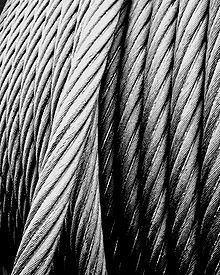 Steel httpsuploadwikimediaorgwikipediacommonsthu