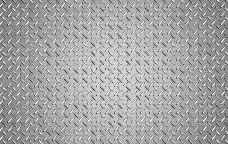 Steel Steel Wallpaper WallpaperSafari
