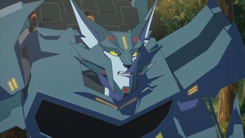 Steeljaw Transformers Steeljaw Character Bio Steeljaw Videos amp Toys