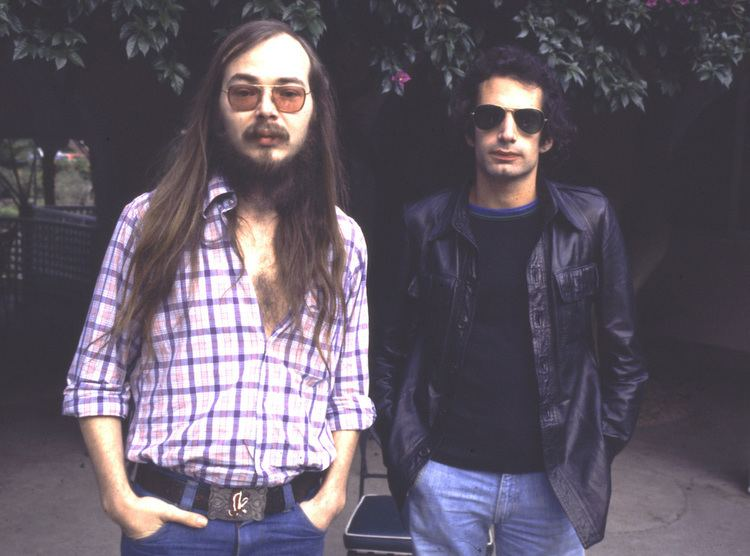 Steely Dan Steely Dan Albums From Worst To Best Stereogum