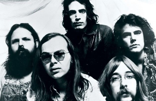 Steely Dan Pretzel Logic Understanding Why Your Dad39s Favorite Band Is Playing