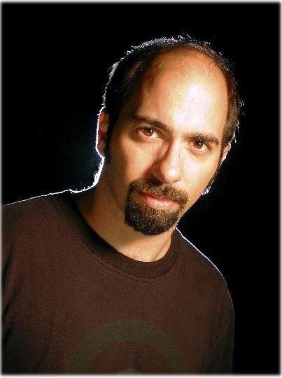 Stefan Avalos Stefan Avalos Wikipedia