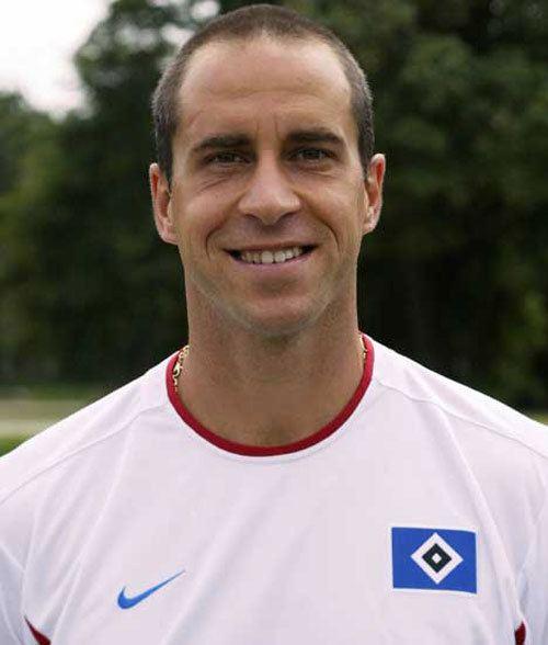 Stefan Beinlich Stefan Beinlich 1 Bundesliga alle Spielerstatistiken