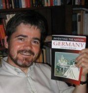 Stefan Berger wwwisbruhrunibochumdemamimagesmitarbeiter