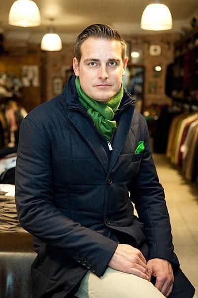Stefan Blank Stefan Blank amp Marko Rehmer wwwpodolskiyde